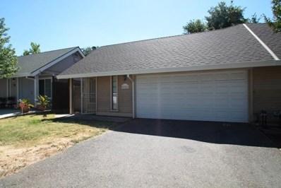 4141 Shera Lane, Carmichael, CA 95608 - MLS#: 18043784