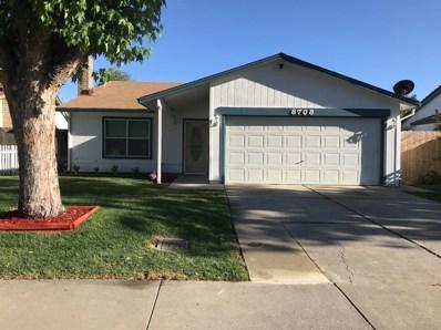8708 Lansdowne Drive, Stockton, CA 95210 - MLS#: 18043788