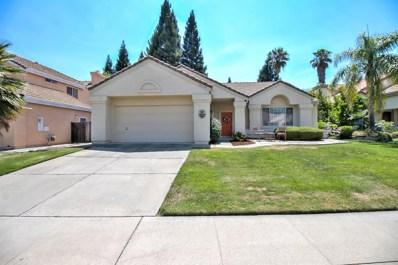 2715 Fleet Circle, Rocklin, CA 95765 - MLS#: 18043790