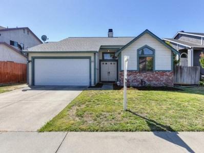 8612 Redwater Drive, Antelope, CA 95843 - MLS#: 18043791