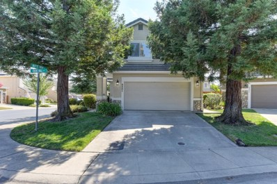 3301 Knob Hill Court, Rocklin, CA 95765 - MLS#: 18043796