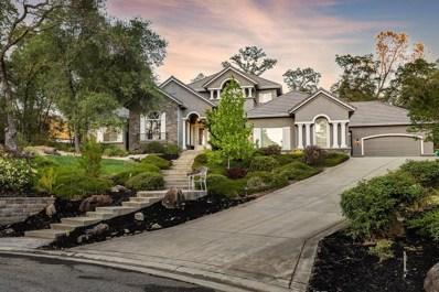 3121 Lady Marci Court, El Dorado Hills, CA 95762 - MLS#: 18043800