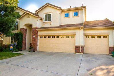 5127 Riverbrook Drive, Stockton, CA 95219 - MLS#: 18043806