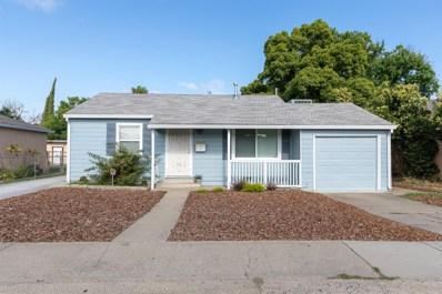 5940 Sampson Boulevard, Sacramento, CA 95824 - MLS#: 18043807