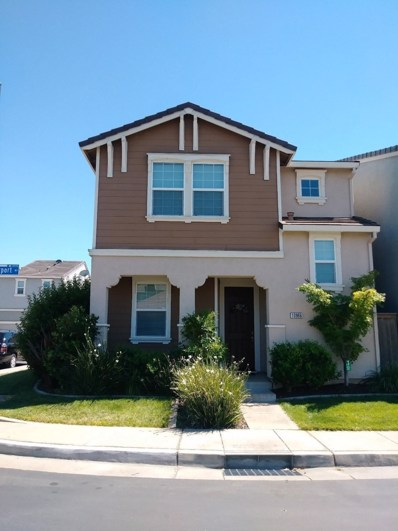 10966 Stourport Way, Rancho Cordova, CA 95670 - MLS#: 18043810