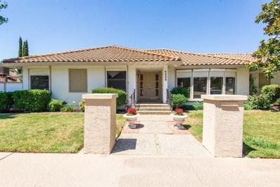 6008 Kifisia Way, Fair Oaks, CA 95628 - MLS#: 18043812
