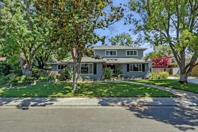 2143 Pennington Court, Stockton, CA 95207 - MLS#: 18043816