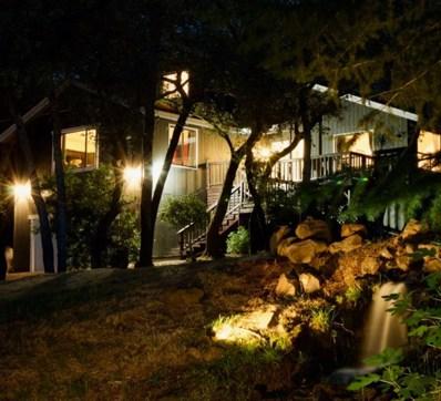 3535 Ridgewood Drive, Loomis, CA 95650 - MLS#: 18043817
