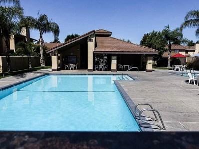 3072 Andre Lane, Turlock, CA 95382 - MLS#: 18043826