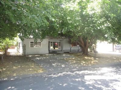 1624 Kazmir Court, Modesto, CA 95351 - MLS#: 18043828