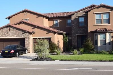 3820 Chiavari Way, Manteca, CA 95337 - MLS#: 18043846