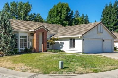 5350 Whitehaven Way, Sacramento, CA 95843 - MLS#: 18043851
