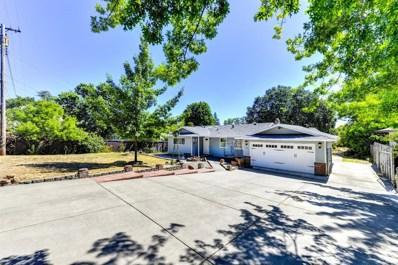 7826 Wonder Street, Citrus Heights, CA 95610 - MLS#: 18043855