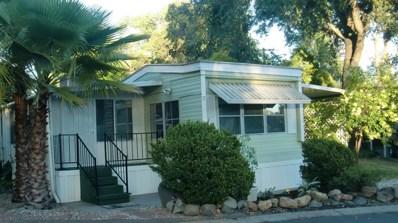 4800 Auburn Folsom Road UNIT 37, Loomis, CA 95650 - MLS#: 18043860