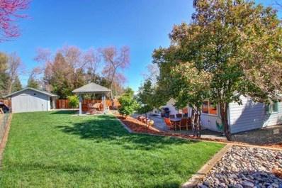 949 Governor Drive, El Dorado Hills, CA 95762 - MLS#: 18043868