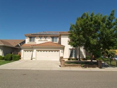 4000 Tierra Lago Drive, Modesto, CA 95356 - MLS#: 18043876