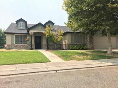 4001 Masterpiece Drive, Modesto, CA 95357 - MLS#: 18043886