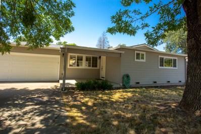 1304 Decker Drive, Roseville, CA 95661 - MLS#: 18043897