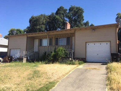 5343 Castle Street, Fair Oaks, CA 95628 - MLS#: 18043906