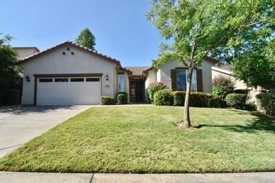 3029 Crestwood Way, Rocklin, CA 95765 - MLS#: 18043918
