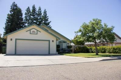 1785 N Denair Avenue, Turlock, CA 95382 - MLS#: 18043932