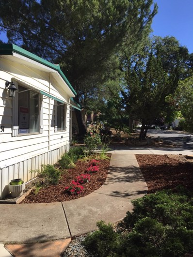 4700 Old French Town Road UNIT 51, Shingle Springs, CA 95682 - MLS#: 18043951