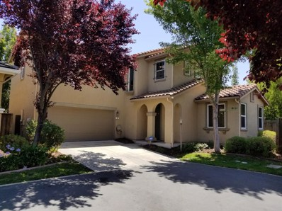 21 Cape Hatteras Place, Sacramento, CA 95835 - MLS#: 18043952