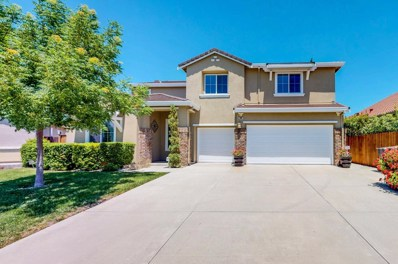 3840 Britton Place, West Sacramento, CA 95691 - MLS#: 18043966