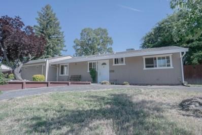 8360 Central Avenue, Orangevale, CA 95662 - MLS#: 18043968