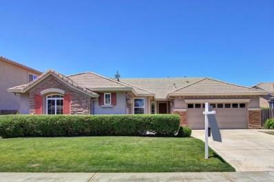 10340 Hite Circle, Elk Grove, CA 95757 - MLS#: 18043969