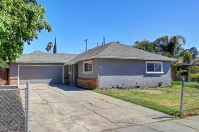 216 Cookingham Way, Sacramento, CA 95838 - MLS#: 18043970