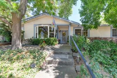 6240 Carlow Drive, Citrus Heights, CA 95621 - MLS#: 18043988