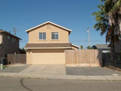 3814 Finnigan Court, Riverbank, CA 95367 - MLS#: 18043997
