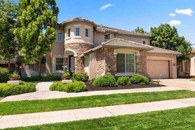 9776 Bovill Drive, Elk Grove, CA 95624 - MLS#: 18044002
