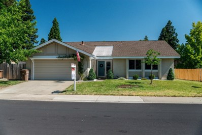 8955 Park Trail Drive, Elk Grove, CA 95624 - MLS#: 18044007