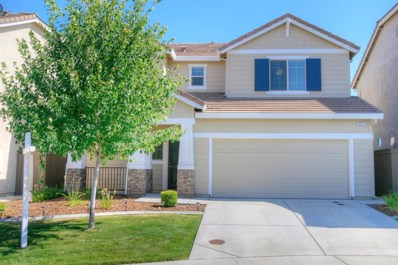 9605 Trentino Court, Roseville, CA 95747 - MLS#: 18044011