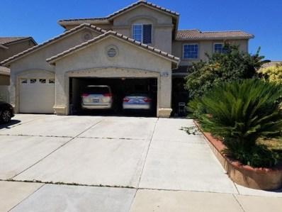 2529 Etchverry, Stockton, CA 95212 - MLS#: 18044015