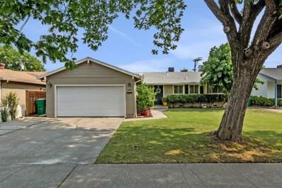 707 Erma Avenue, Stockton, CA 95207 - MLS#: 18044017
