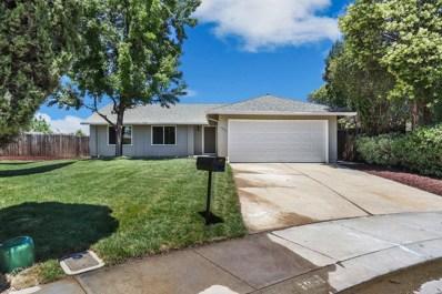 1951 Mello Court, Tracy, CA 95376 - MLS#: 18044038