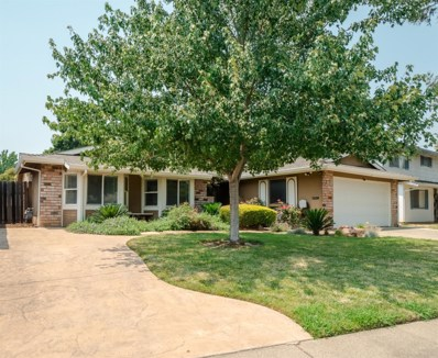 2626 Water Tree Way, Sacramento, CA 95826 - MLS#: 18044058