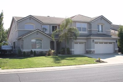 1713 Diamond Woods Circle, Roseville, CA 95747 - MLS#: 18044060