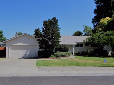 7589 Limerick Way, Citrus Heights, CA 95610 - MLS#: 18044061