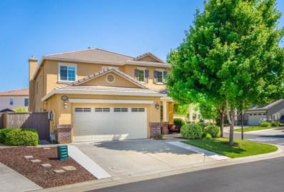 1358 Indian Runner Drive, Roseville, CA 95747 - MLS#: 18044064