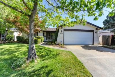 8893 La Riviera Drive, Sacramento, CA 95826 - MLS#: 18044075