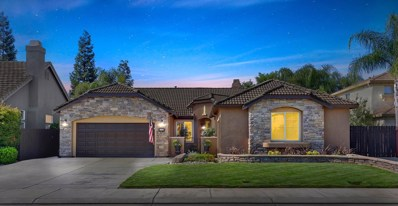 163 Clifton Ct, Ripon, CA 95366 - MLS#: 18044085