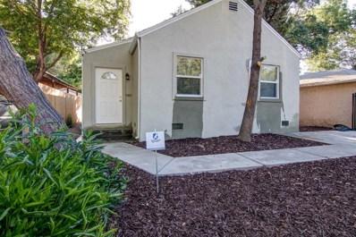 3321 Belden Street, Sacramento, CA 95838 - MLS#: 18044099