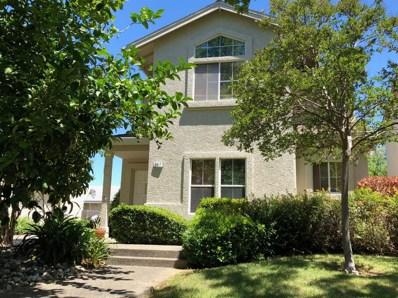 3617 Koso Street, Davis, CA 95618 - MLS#: 18044106