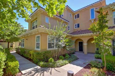 4800 Westlake Parkway UNIT 903, Sacramento, CA 95835 - MLS#: 18044115