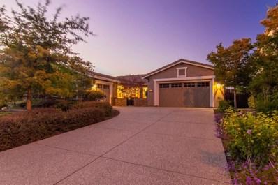 2696 Bickleigh Loop, Roseville, CA 95747 - MLS#: 18044116