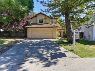 5216 Marble Creek Court, Elk Grove, CA 95758 - MLS#: 18044120